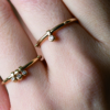Decadence-Single-Diamond-Charm-Ring