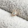 Decadence-Gold-DiamondStudEarring-2.0