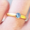 One-Off-Sapphire-Yellow-Gold-Solitaire-Ring-Clifton-Rocks-Jewellery.jpg