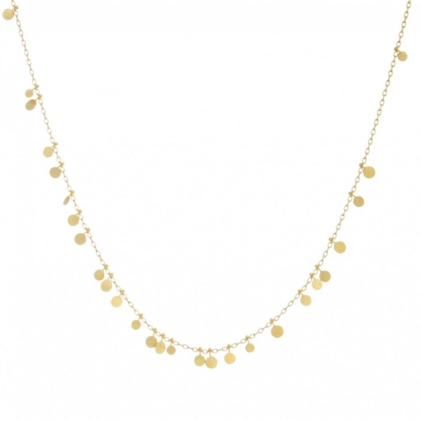 SiaTaylor-cliftonrocks-Random-Yellow-Gold-Dots-Necklace-WB