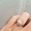 art-deco-great-gatsby-geometric-rose-gold-diamond-engagement-ring-katie-chapman-clifton-rocks-bristol