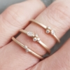 diamond-mini-cluster-stacking-rings-Clare-Chandler-Clifton-rocks-bristol