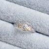 flat court trilogy diamond ring jacks turner clifton rocks bristol