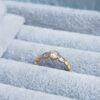 mini cups trilogy diamond ring jacks turner clifton rocks bristol 2
