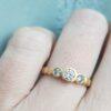 mini cups trilogy diamond ring jacks turner clifton rocks bristol 4