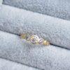 mini cups trilogy diamond ring jacks turner clifton rocks bristol