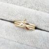 Floral-Diamond-Stacking-Ring-Set-Samantha-England-Clifton-Rocks-Bristol .jpg
