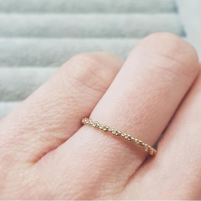 Gold-Duet-Twist-Beaded-Stacking-Ring-Anny-Ching-Chin-Clifton-Rocks-Bristol-1.jpg