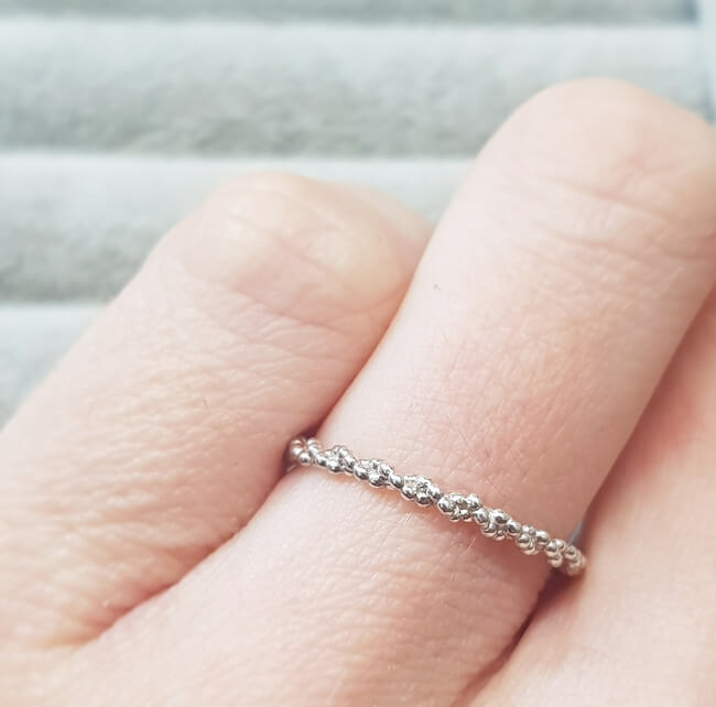 Silver-Duet-Twist-Beaded-Stacking-Ring-Anny-Ching-Chin-Clifton-Rocks-Bristol-1.jpg